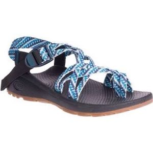 Chaco Z/Cloud X2 Pivot Navy